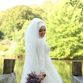 Zeynep kayaoğlu