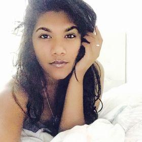 Ashmina Bheenick