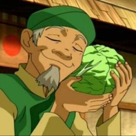 MY_CABBAGES
