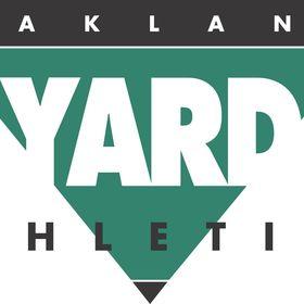 Oakland Yard Athletics