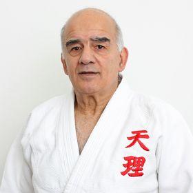 Bruno Carmeni