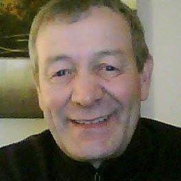 Jan Henning