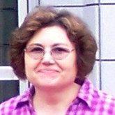 Norma Linder Cook