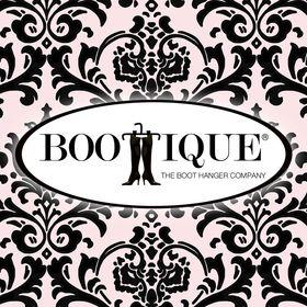 Boottique, Inc.