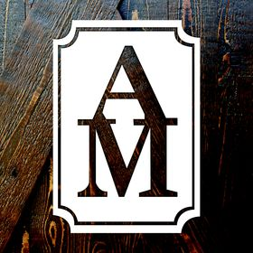 A&M Building and Contracting
