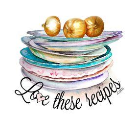 Year Round Recipes