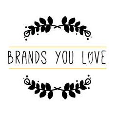 Brands You Love