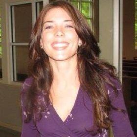 Vanessa Morse