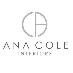 Ana Cole Interiors