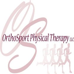 OrthoSport Physical Therapy