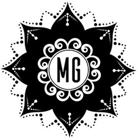 MellowGraphics