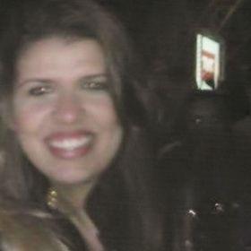 Verônica Moraes