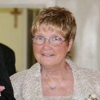 Debbie Bittenbender