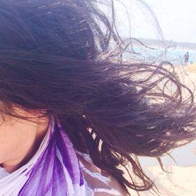 Nasreen Paruk