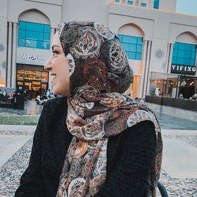 Salma Mahmoud