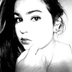 Camila Cespedes