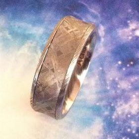 Rings Unique