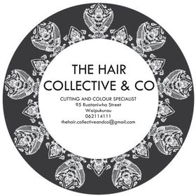 The Hair Collective & Co