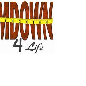 SlimDown4Life Howard Flamm