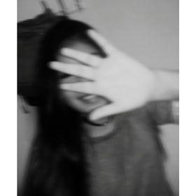 Carlaa ♡