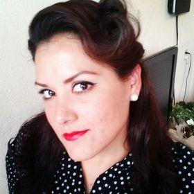 Alecita Suárez