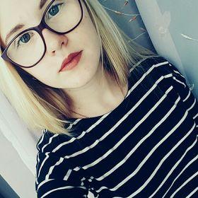 Anastasia Volk