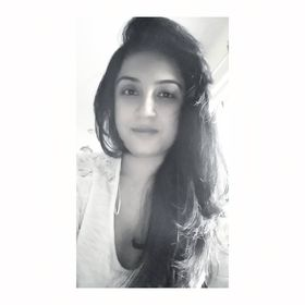 Aditi Nayak