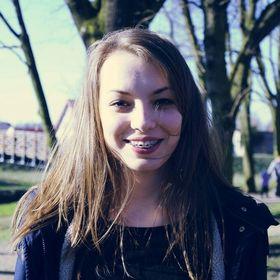 Paulina Perdek