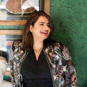 Swati Goorha Designs