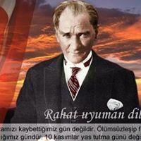 Ahmet Yüksektaş