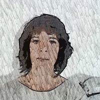 Christine Aeschlimann