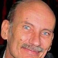 Frank Coetzee