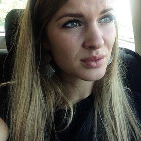Christina Egholm
