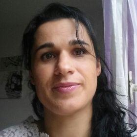 Sonia Dos Santos