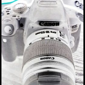 PSE Photography