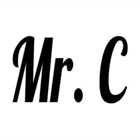 Mister Cramp