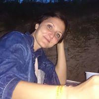 Joanna Żabecka