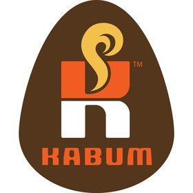 Kabum Coffee Kabum Profile Pinterest