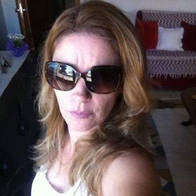 Gisela Andrade