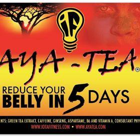 Aya Tea