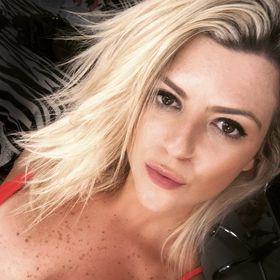 Mayra Carvalho
