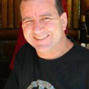Marcelo Menezes