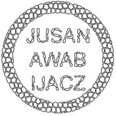 Jusanawabijacz