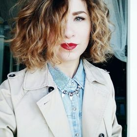 Valeria Suslova