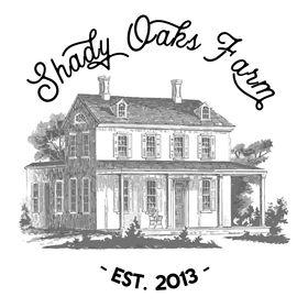 Shady Oaks Farm