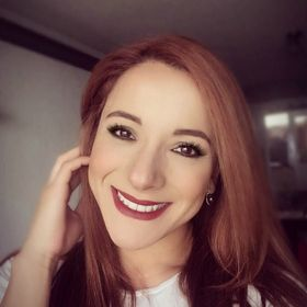 Ericka Tapia