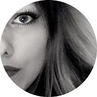 mephobia | Beautyblog