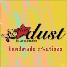 Stardust Accessories