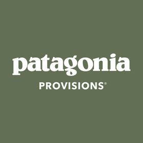 14 Unbroken Ground Our Mission Ideas Patagonia Climate Change Unbroken