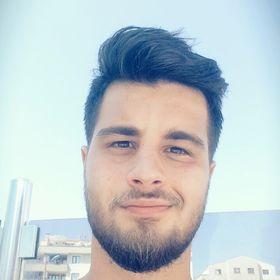 Murat Safa Aslan